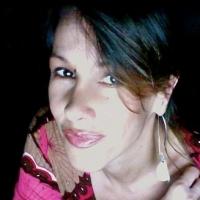 MissLisa