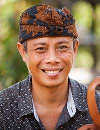 Made Wirata