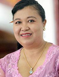Ni Wayan Astiti