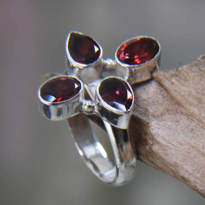 sterling silver jewelry near me