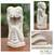 Sandstone statuette, 'Sweethearts' - Sandstone statuette (image 2) thumbail