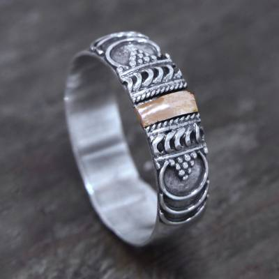 mens wedding rings celtic letter