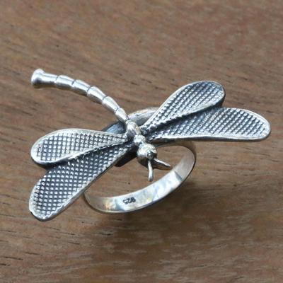 mens meteorite wedding rings pictures