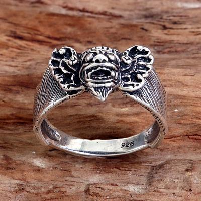 silver ring tampa florida dmv