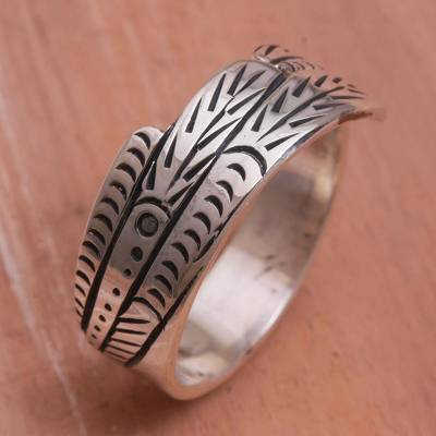 silver ring etsy wholesale