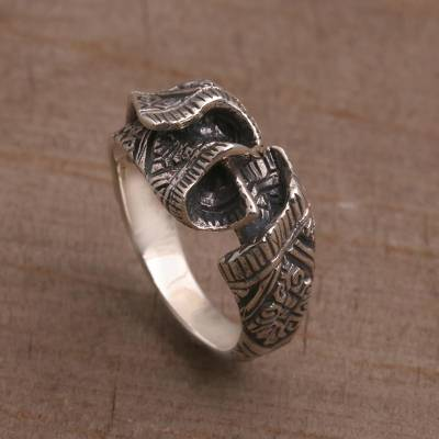 sell sterling silver jewelry