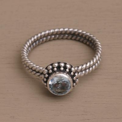 womens plain silver necklace chain