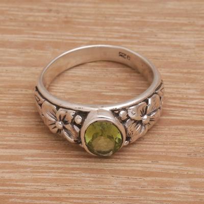 silver ring maker indianapolis obituaries