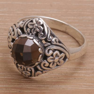 pinky ring jewelry necklaces men