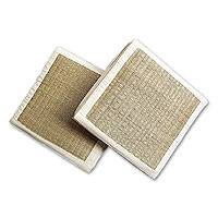 Serenity floor cushions pair Indonesia