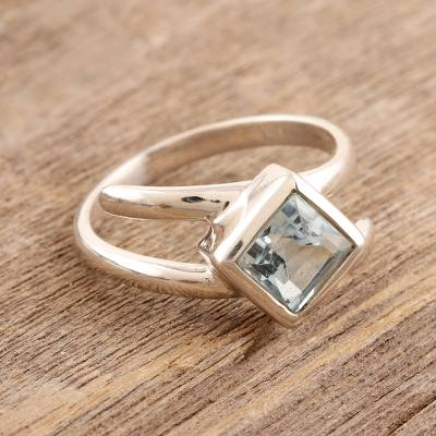 90% silver coin ring jewelry