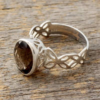 ring chain jewelry projects youtube