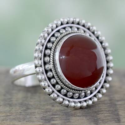 cheap fashion jewelry online