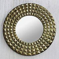 MIRRORS - Decorative Global & Antique-Style Wall Mirrors ...