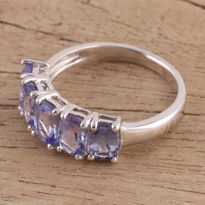 silver oak herringbone laminate