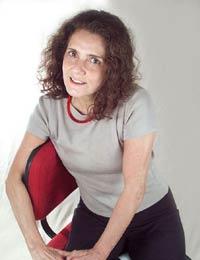 Marilia Guimaraes