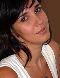 Anna Paula Vivacqua