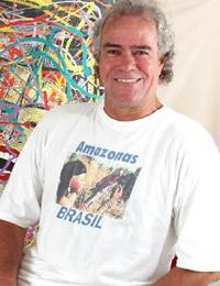 Osvaldo Marci Cardoso