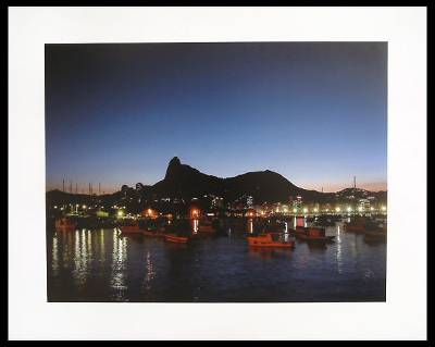 'Urca's Night'