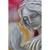 'The Vestal' - Signed Surrealist Painting of a Young Woman from Brazil (image 2c) thumbail