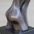 Bronze sculpture, 'Unity' - Romantic Abstract Fine Art Bronze Sculpture from Brazil (image 2b) thumbail