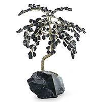 Gemstone tree, Vital Onyx