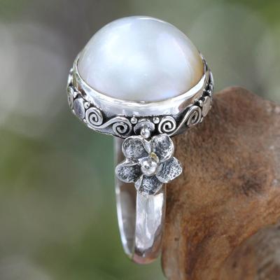 silver ring marking 925 bracelet