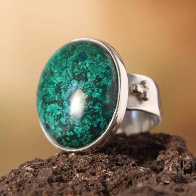 silver ring dream meaning fish