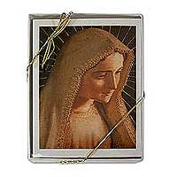 'The Madonna' box of 20 blank greeting cards