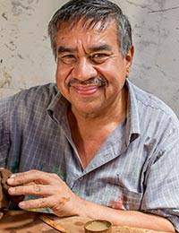 Jose Arriola