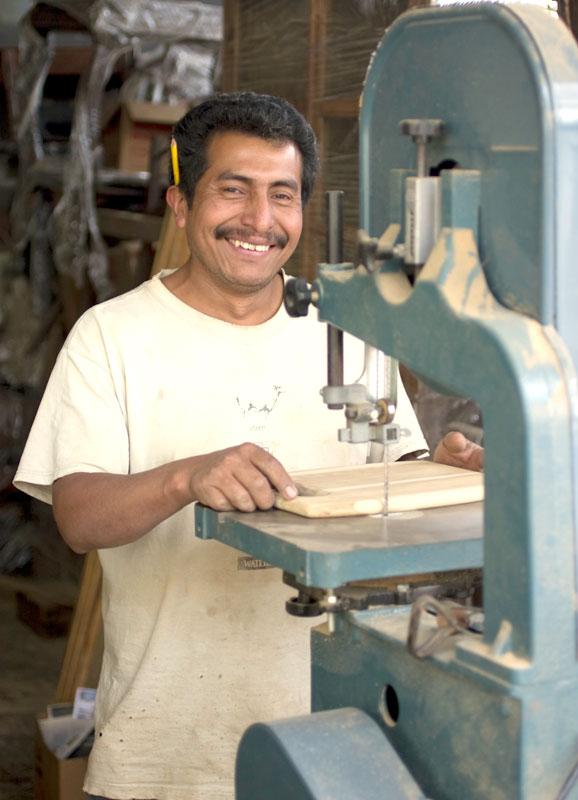Teo Hernandez