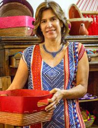 Tamara Pereira