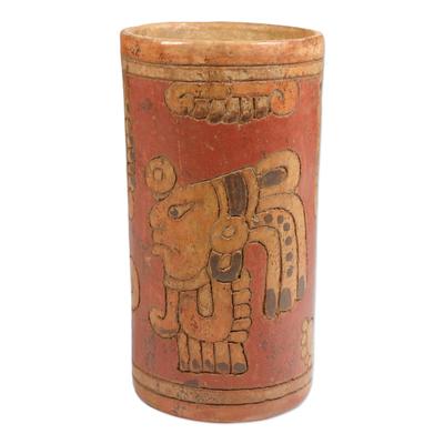 Ceramic Decorative Vase