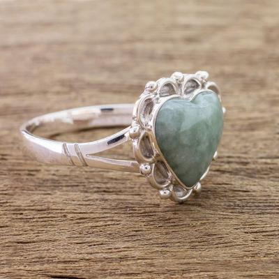 yurman petite albion ring