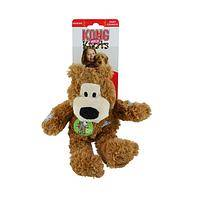 The Wild Knots by KONG Dog Toy - KONG Wild Knots Dog Toys