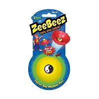 Bouncing Fun - Jumping Fun With Zeebeez Jumper
