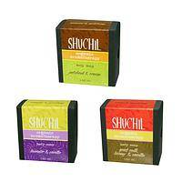 Sensual Soaps And Body Suds - All Natural Organic Body Soaps For Aromatherapy And Home Use