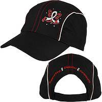 Diabetes Awareness - Lightweight Supporting Diabetes Awareness Low Profile Cap