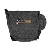 Stay Calm - Thundershirt?� Canine Anxiety Comfort Dog Wrap