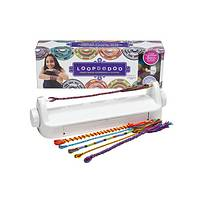 The Loopdeloo Kit - Wrapping Bracelet Craft Kit