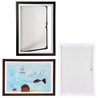 Li'l DaVinci® Art Cabinet 12 x 18 Inch Frame