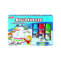 Sno-Paint Sno-Man Kit