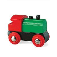Brio Railway Classic Engine