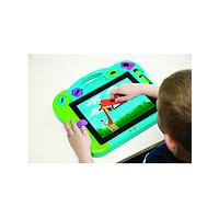 ArtSee Studio iPad Interface - Toysmith Artists' Interactive Studio for Secure Play