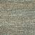 Natural solid aqua jute area rug, 'Aqua Loop' - Natural Solid Pattern Aqua Jute Area Rug (image 2e) thumbail