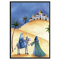 Holy Night Christmas Cards - Unicef Charity Christmas Cards