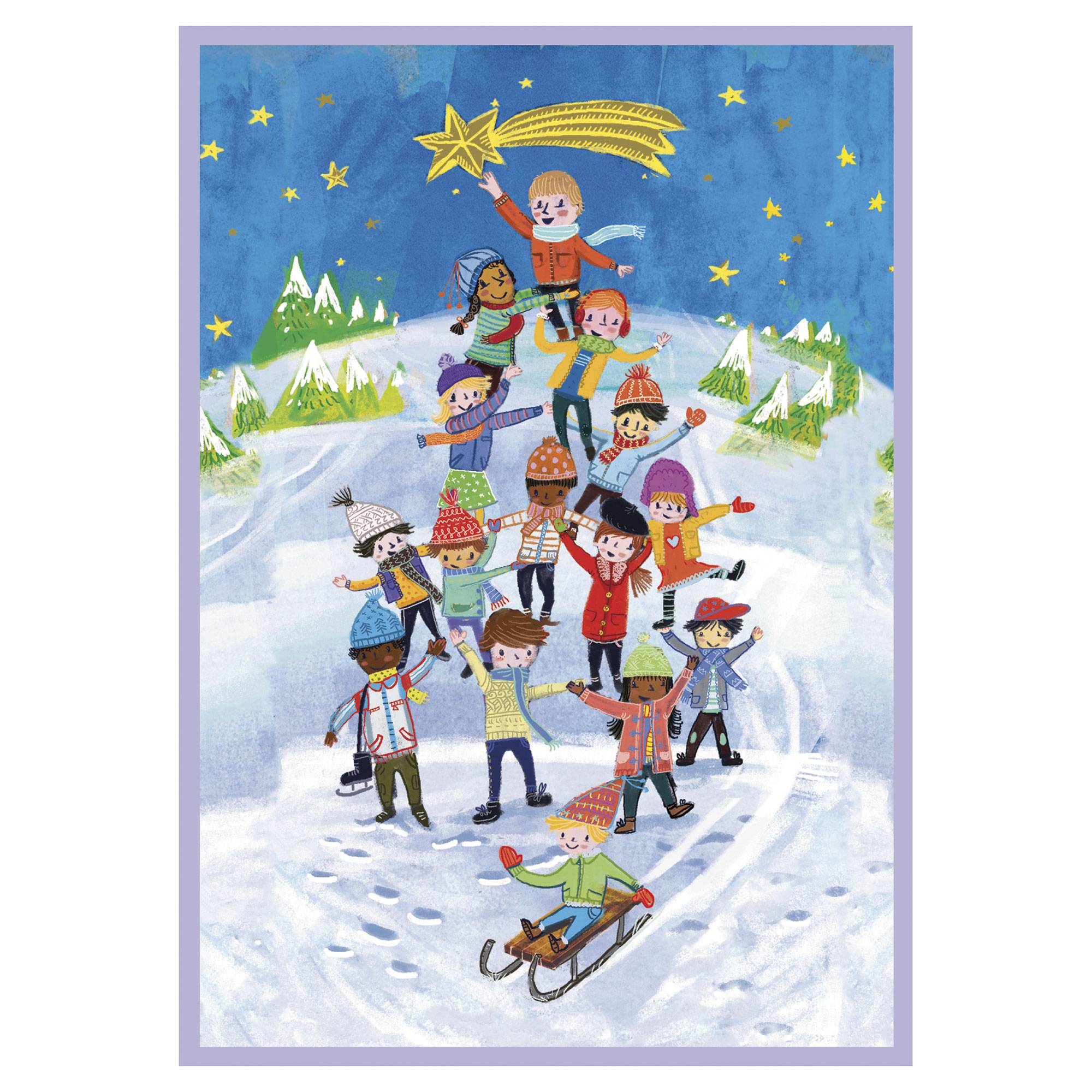 Dec 31, · NEW YORK, December 5, — UNICEF holiday greeting cards have been an iconic symbol of the spirit of the holidays since