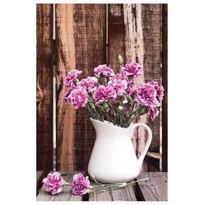 Flowerful Card Set - Unicef Card Set