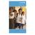 Unicef 2018 Pocket Diary - Unicef Charity 2018 Calendar thumbail