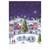 Magical Moments Christmas Cards - Unicef Charity Christmas Cards thumbail
